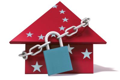 Nowofinanz-40-Jahre-Zinsbindung-Baufinanzierung