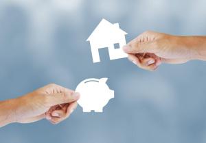 Anschlussfinanzierung Kredit Und Bauzinsen Zu Top Konditionen