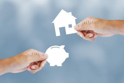 Nowofinanz-Anschlussfinanzierung-Baufinanzierung-Top-Konditionen