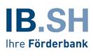 bank_IBSH