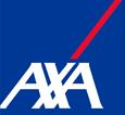 bank_axa