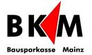 bank_bkm
