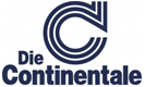 bank_continentale