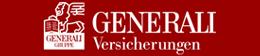 bank_generali