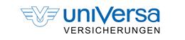 bank_uni-versa
