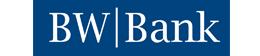 banken_bw