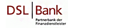 banken_dsl
