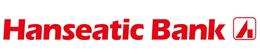 banken_hanseatic