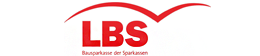 banken_lbs