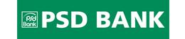 banken_psd
