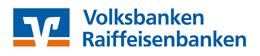 banken_raiffeisen