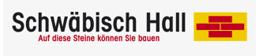 banken_schwaebischhall
