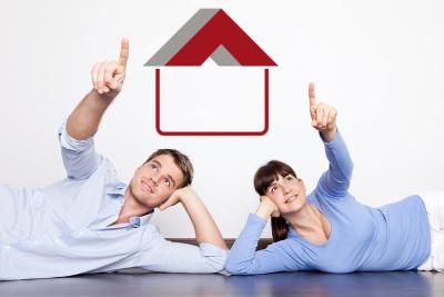 Nowofinanz-Anschlussfinanzierung-Baufinanzierung-Top-Konditionen-logo-2