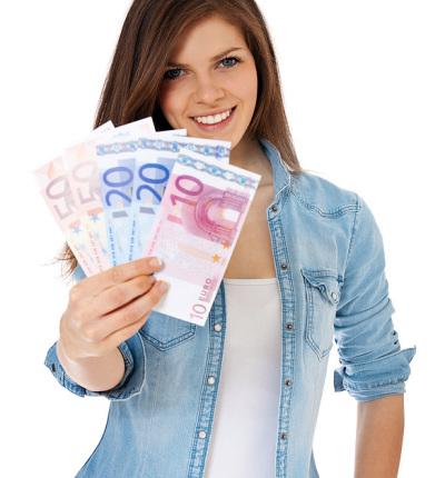 Nowofinanz-Raten-Kredit-zu-Top-Konditionen