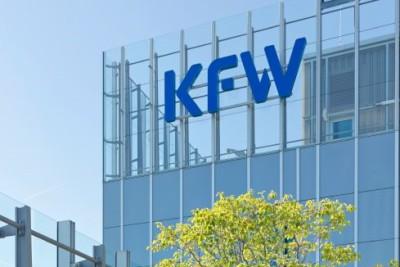 KfW-6148 neu